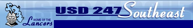 CherokeeUSD247